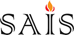 Footer Credit Logo 1