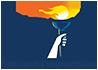 Footer Credit Logo 2