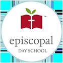 Footer Logo - Episcopal Day School of Christ Church